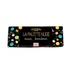 L'Oréal Paris - Mon Bonbon...