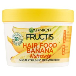 Garnier - Fructis Hair Food...