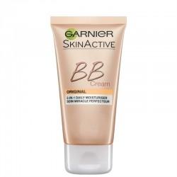 Garnier - Skin Active BB...