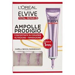 L'Oréal Paris - Elvive...