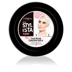 L'Oréal Paris - Stylista...