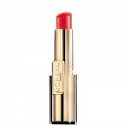 L'Oréal Paris - Rouge...