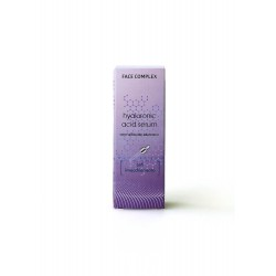 Face Complex - Hyaluronic...