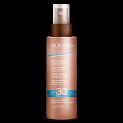 Rougj - Spray SPF30...