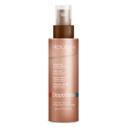 Rougj - Spray Doposole Viso...