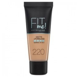Maybelline New York - Fit...