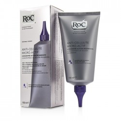 Roc - Anti-cellulite...