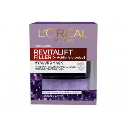 L'Oréal Paris - Revitalift...