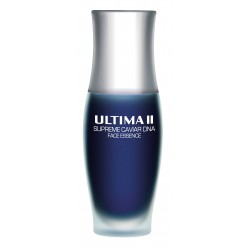 Ultima II - Supreme Caviar...