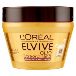 L'Oréal Paris - Elvive Olio...