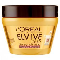 L'Oréal Paris - Elvive Olio...
