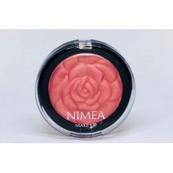 Nimea Makeup - Blush 01