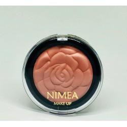 Nimea Makeup - Blush 02