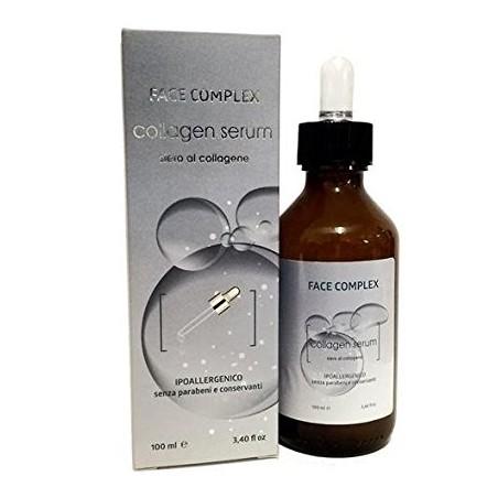 Face Complex - Collagen Serum 100 ML