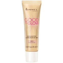 Rimmel London - Good To...