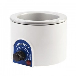 Liberty - Scaldacera 400 ML