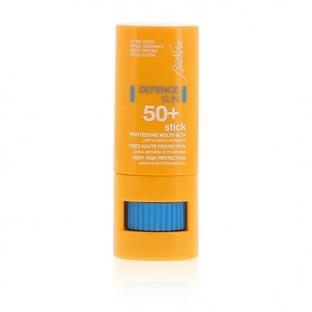 BioNike - Defence Sun Stick 50+ 9ml