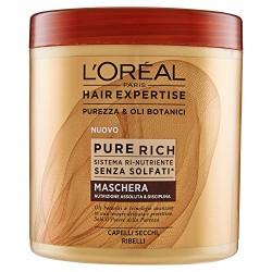L'Oréal Paris - Hair...