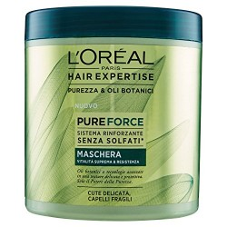 L'Oréal Paris - Hair...