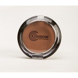 Glamour Make Up Italy -...