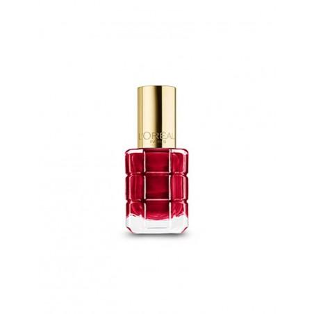 L'Orèal Paris - Color Riche Rouge Sauvage 550