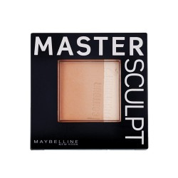 Maybelline New York -...