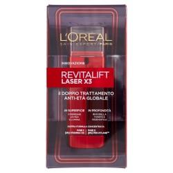 L'Oréal Paris - Revitalift...