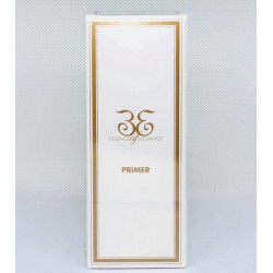 Essence Of Elegance - Primer