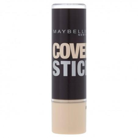 Maybelline New York - Cover Stick Correttore 03 Nude