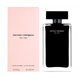 Narciso Rodriguez - For Her...