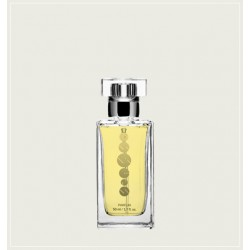 "Essens - Dior ""Sauvage""..."