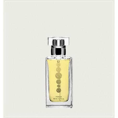 "Essens - Chanel ""Bleu De Chanel"" M015 Profumo Uomo 50ML"