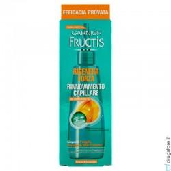 Garnier - Fructis Rigenera...