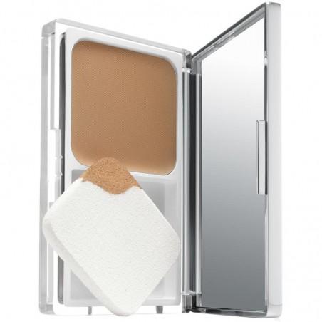 Clinique - Fondotinta Anti-Blemish Solution Powder Make-Up