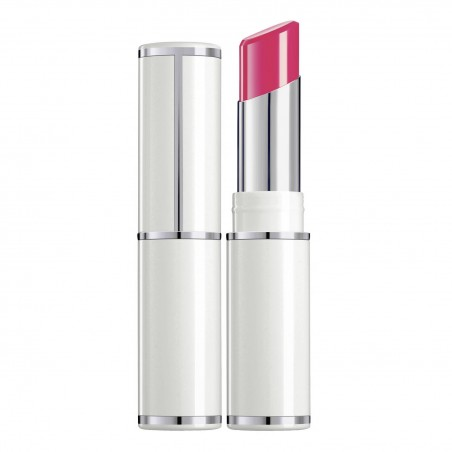 Lancôme - Shine Lover 357 Fuchsia in Paris