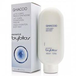 Byblos - Ghiaccio Latte...