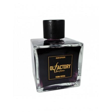OlFactory - Vigna Rossa Fragrances Diffuser 500ML