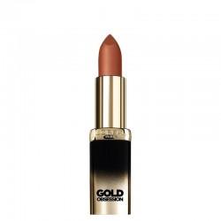 L'Oréal Paris - Gold...