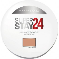 Maybelline New York - Super...