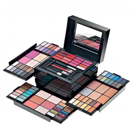Deborah Milano - Trousse Make Up Kit XXLarge