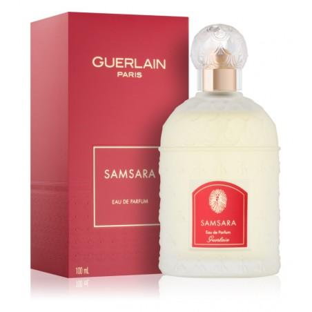 Guerlain - Samsara Eau De Parfum 100ML