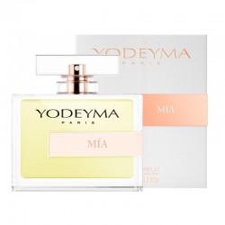 Yodeyma - Mia Eau De Parfum...