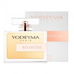 Yodeyma - Rinascere Eau De...