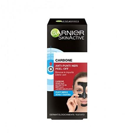 Garnier - Skin Active Pure Active Peel Off 50ML