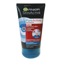 Garnier - Skin Active Pure...
