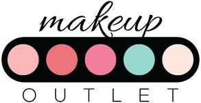 makeupoutlet.it
